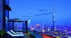 Dubai-Image.jpg