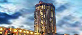 Grand_Copthorne_Waterfront_Hotel_Singapore.jpg