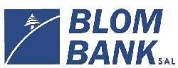 Logo-for-web-BB.jpg
