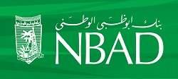 NBAD logo