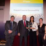 PPSE16_Awards_028.jpg