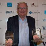 PPSE16_Awards_048.jpg