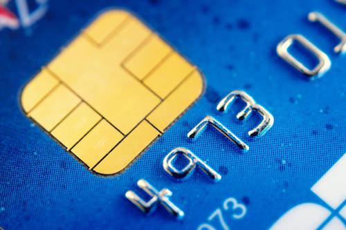 Cardless rolls out credit card platform; secures $10m funding