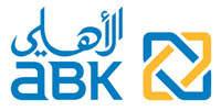 abk-logo.jpg