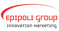 epipoli-logo-for-web.png