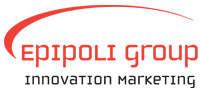 epipoli1.jpg