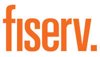 fiserv_logo1.jpg