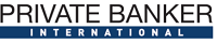 Private Banker International