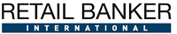 Retail Banker International