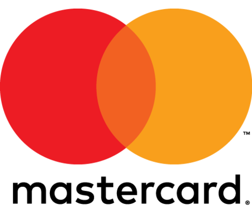 Mastercard and Phos bring mobile payments to more European businesses