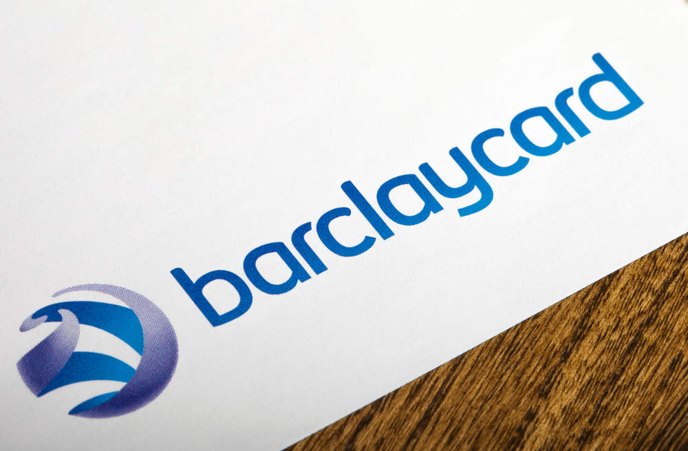 Barclays and Upromise extend agreement for co-branded credit card through 2027