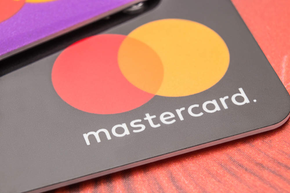 Mastercard to start supporting crypto directly on its network this year