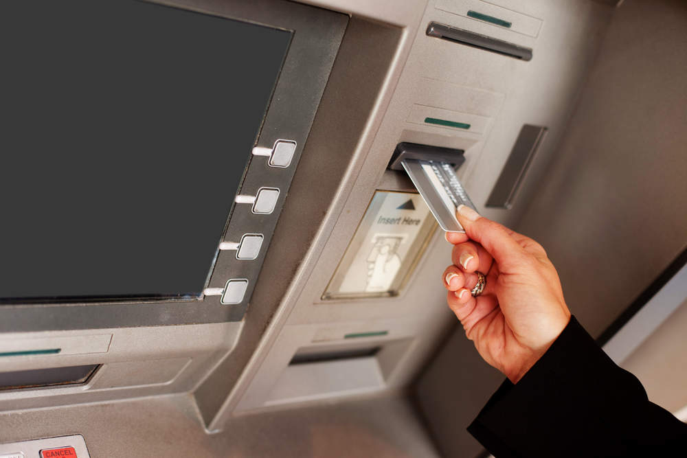 Access to free ATMs: campaigners to target key marginals