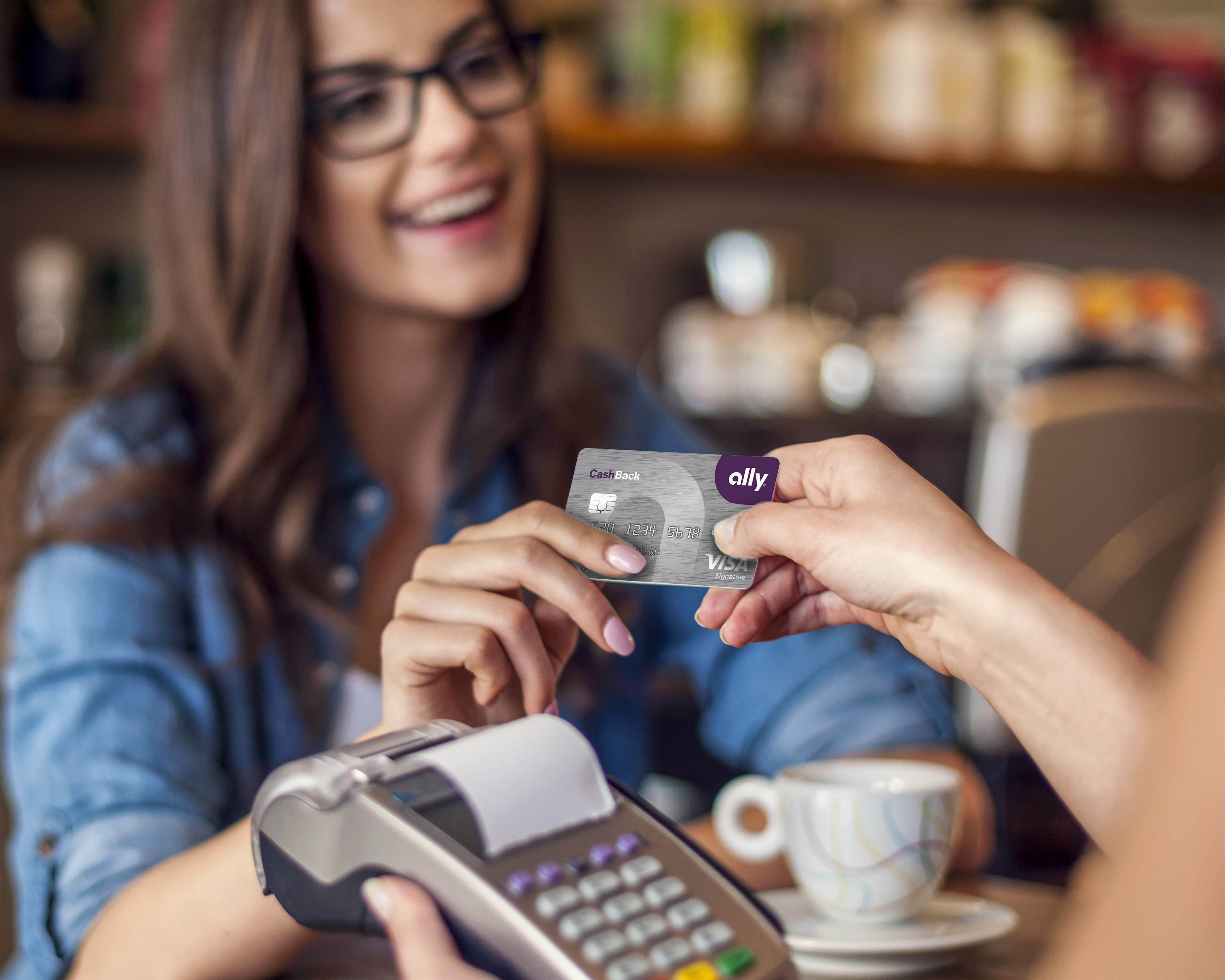 Fraud's impacts make biometrics critical for banks in 2019