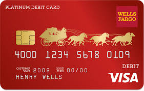 Wells Fargo contactless cards launch kicks off for new cardholders