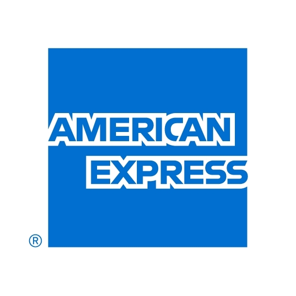 American Express expands virtual card footprint in US with Coupa Pay