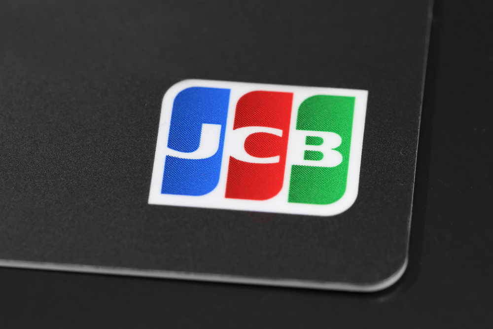 JCB expands merchant acquiring capabilities with ACI Worldwide partnership