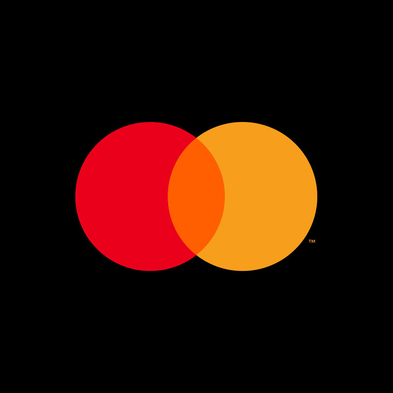 Mastercard teams up with BMO and Superbia to implement True Name feature