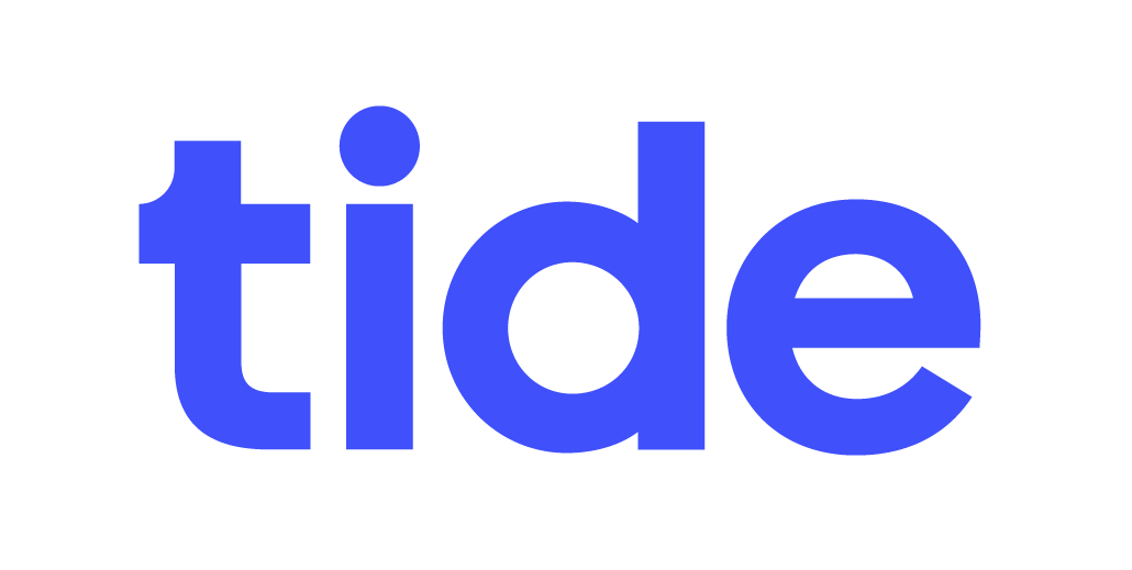 Business banking fintech Tide enters strategic partnership with Mastercard