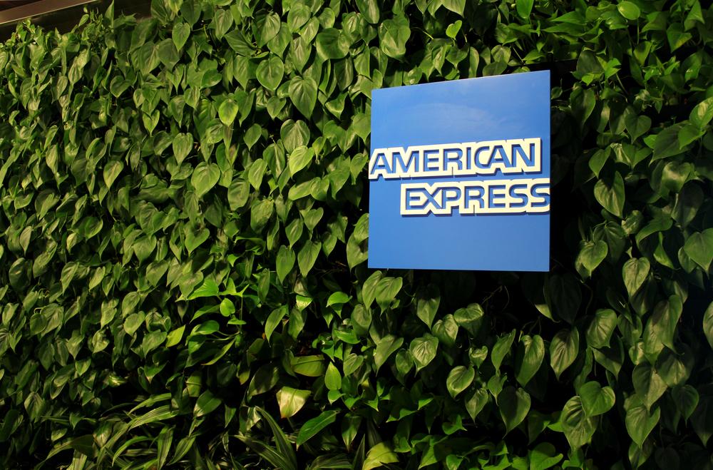 US regulators probing Amex's cards sales practices