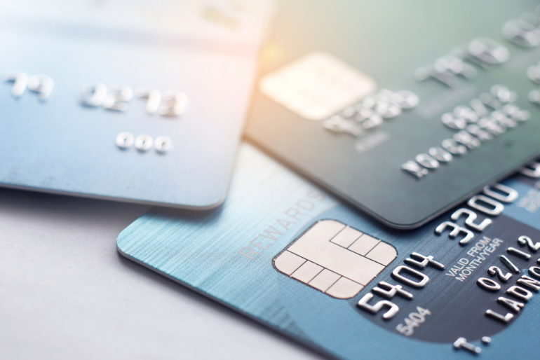 Lloyds enables credit card bill payments via Mastercard's Open Banking Connect