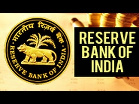 Reserve Bank of India issues new guidelines on credit and debit cards