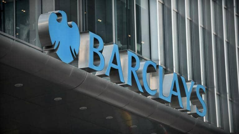 Barclays extends Visa partnership to drive innovation and international expansion