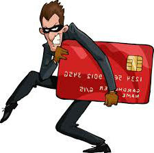 Scammers continue to ramp up credit card fraud amid covid-19