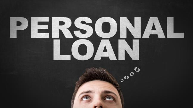 Covid-spooked banks hike up personal loan rates