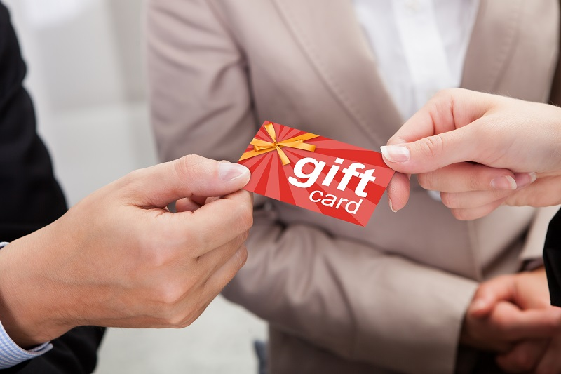 Blackhawk Network enhances gift card offerings with NGC acquisition