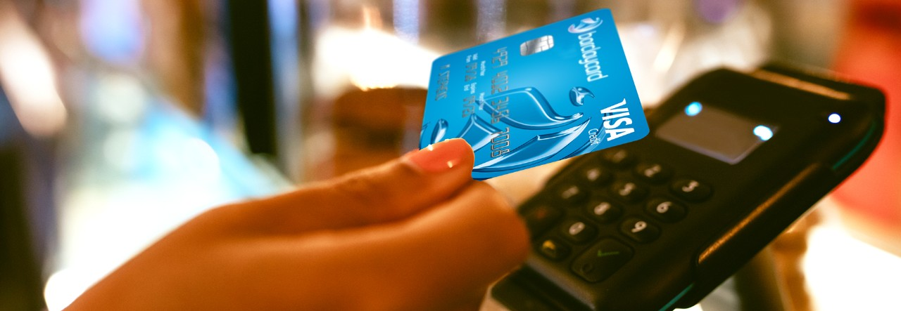 Barclaycard Payments Extends Relationship With Sap