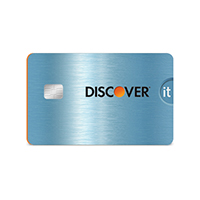 Discover Q220 slips to a net loss of $368m