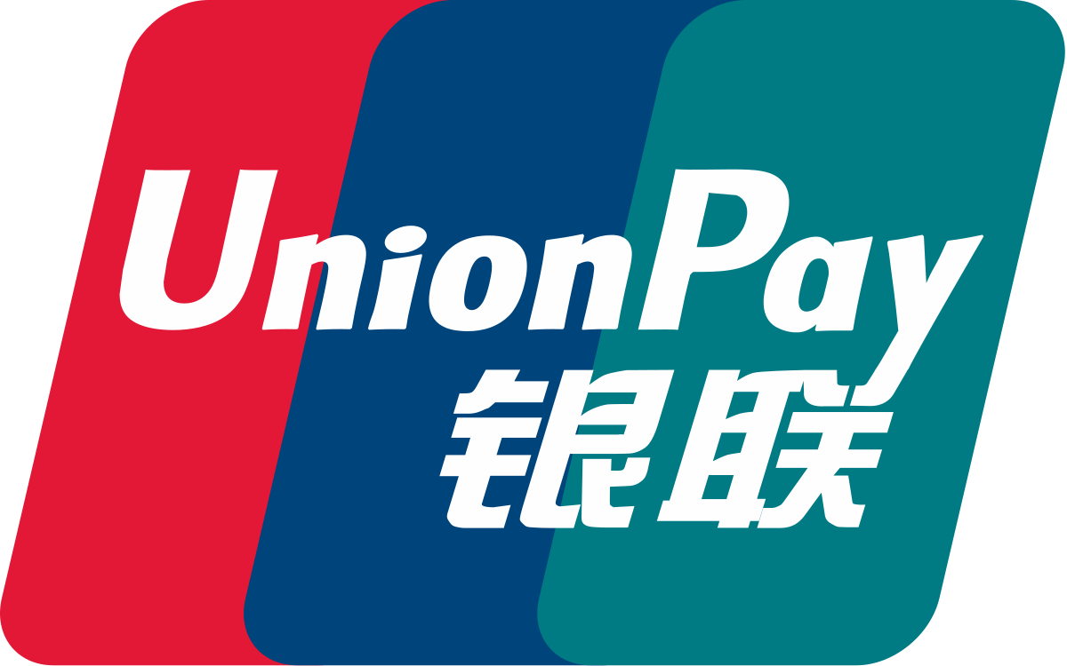 UnionPay now accepted by over 800,000 SumUp merchants