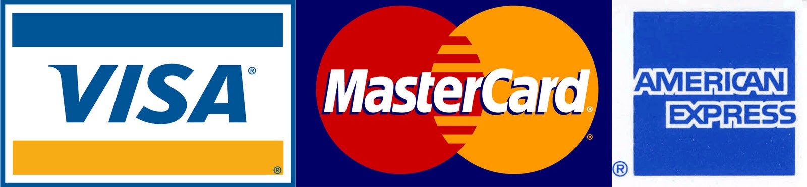 Mastercard invests in payments technology provider Form3