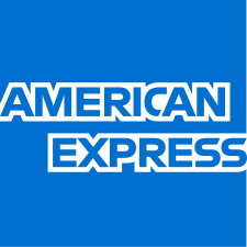 American Express invests in cryptocurrency trading platform FalconX