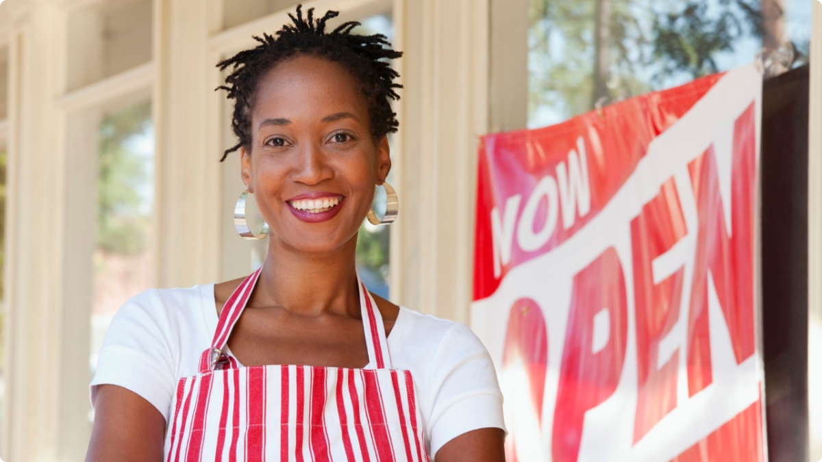 American Express commits $10m to support US Black-owned businesses