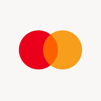 Mastercard wraps up acquisition of US financial data aggregator Finicity