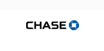 Chase's United Gateway Card and United Airlines launch charity campaign with $700K