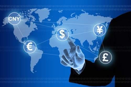 Spend management platform Divvy secures $165m funding at $1.6bn valuation