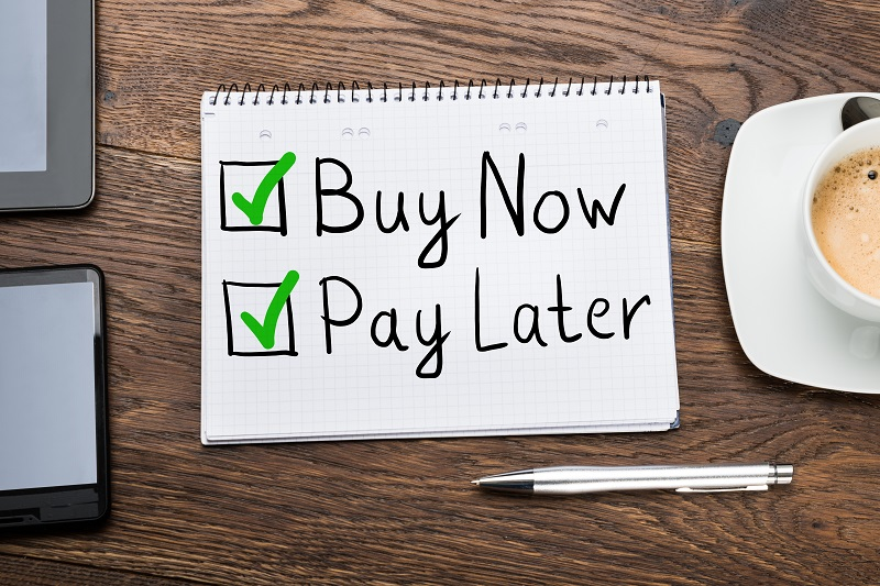 hummgroup unveils new 'Business Now Pay Later' offering for SMEs