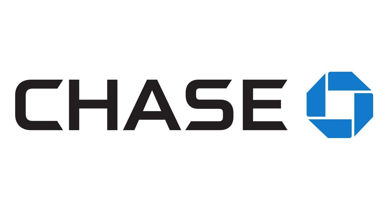 JPMorgan Chase acquires cxLoyalty travel and loyalty tech platform