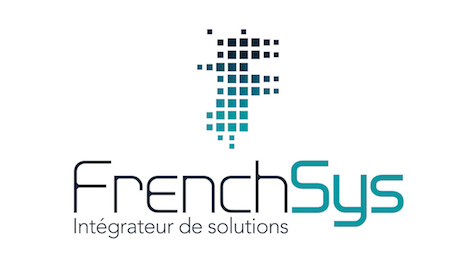 Mastercard and FrenchSys team up to boost payment innovation in France