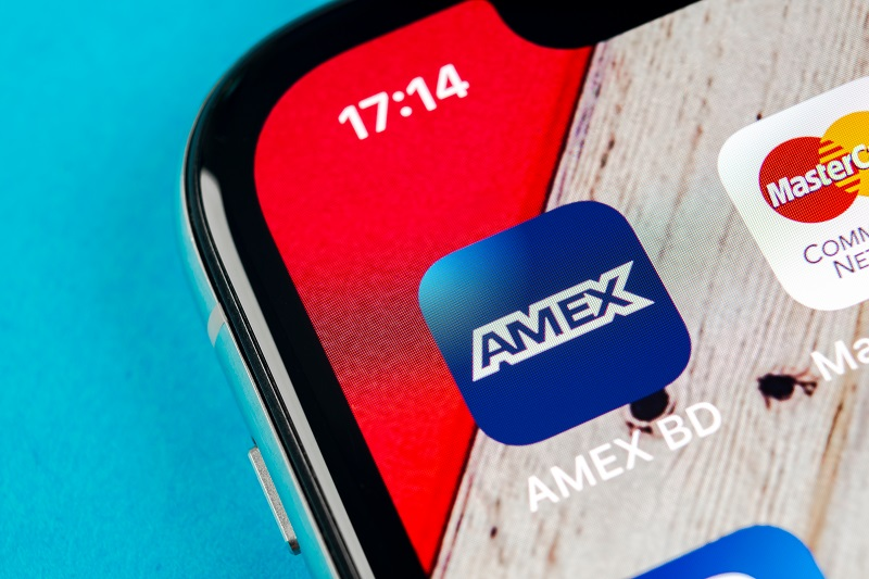 Amex unveils digital receipts functionality to offer cardholders more details