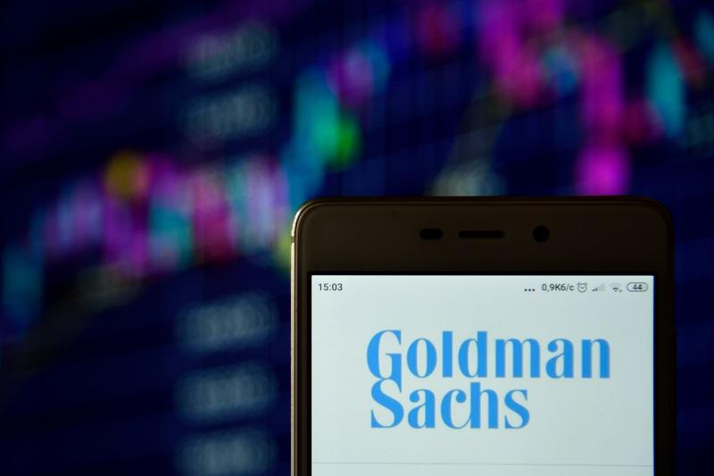 Marcus by Goldman Sachs taps Marqeta to power digital checking accounts