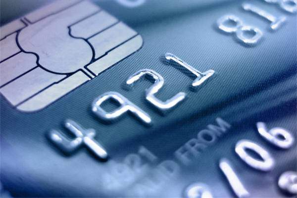 Intuit sues Mastercard and Visa for fixing interchange fees