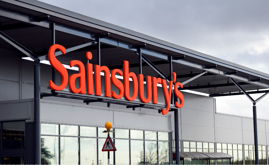 Sainsbury's Bank lifts Covid ban on credit cards and loans to the self-employed