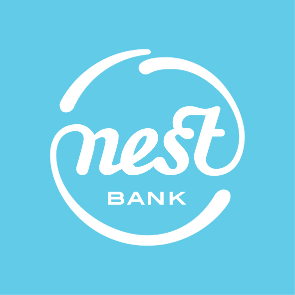 Poland's Nest Bank chooses Fiserv to manage card programmes