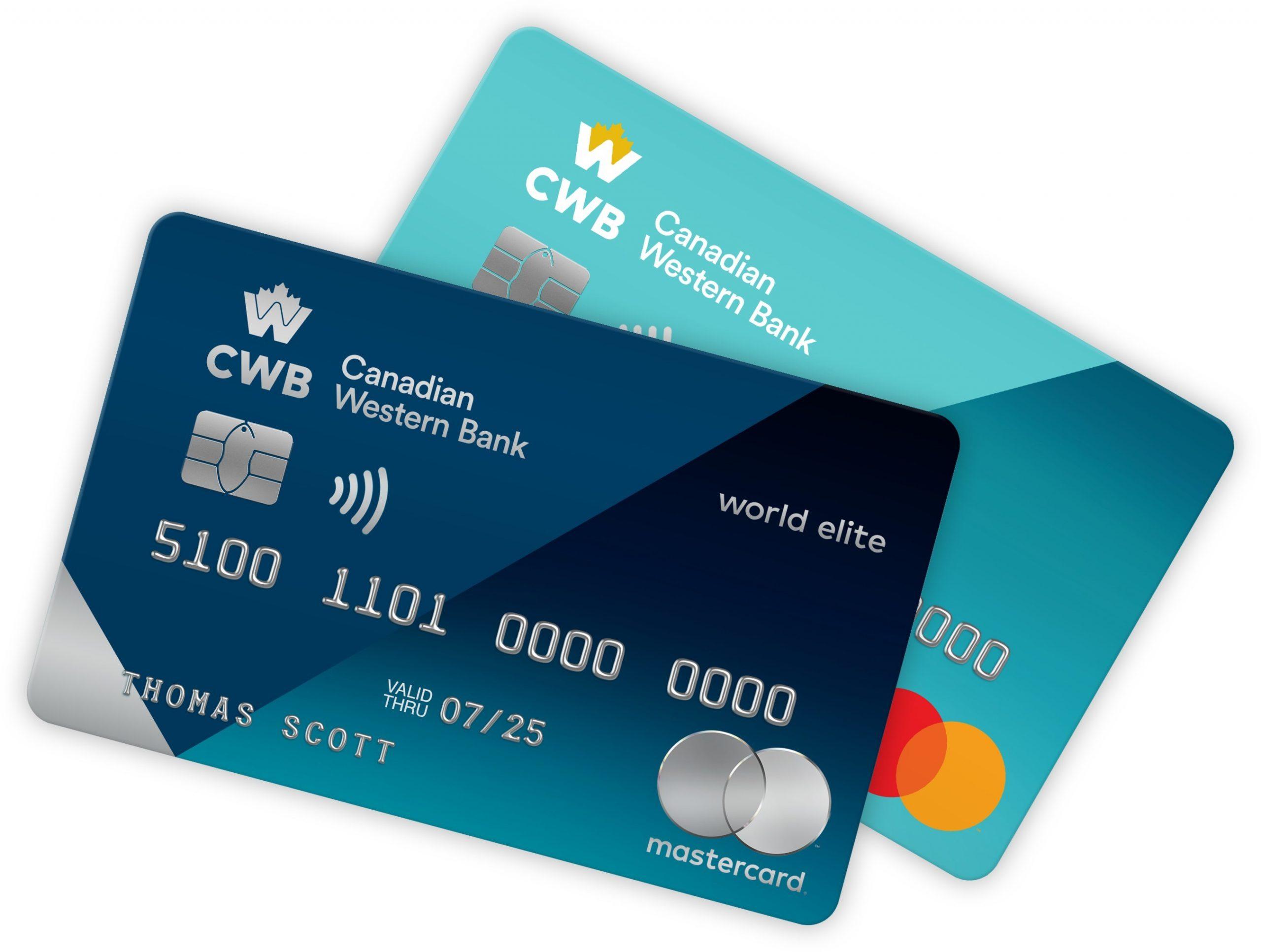CWB, Brim Financial enter Platform as a Service partnership