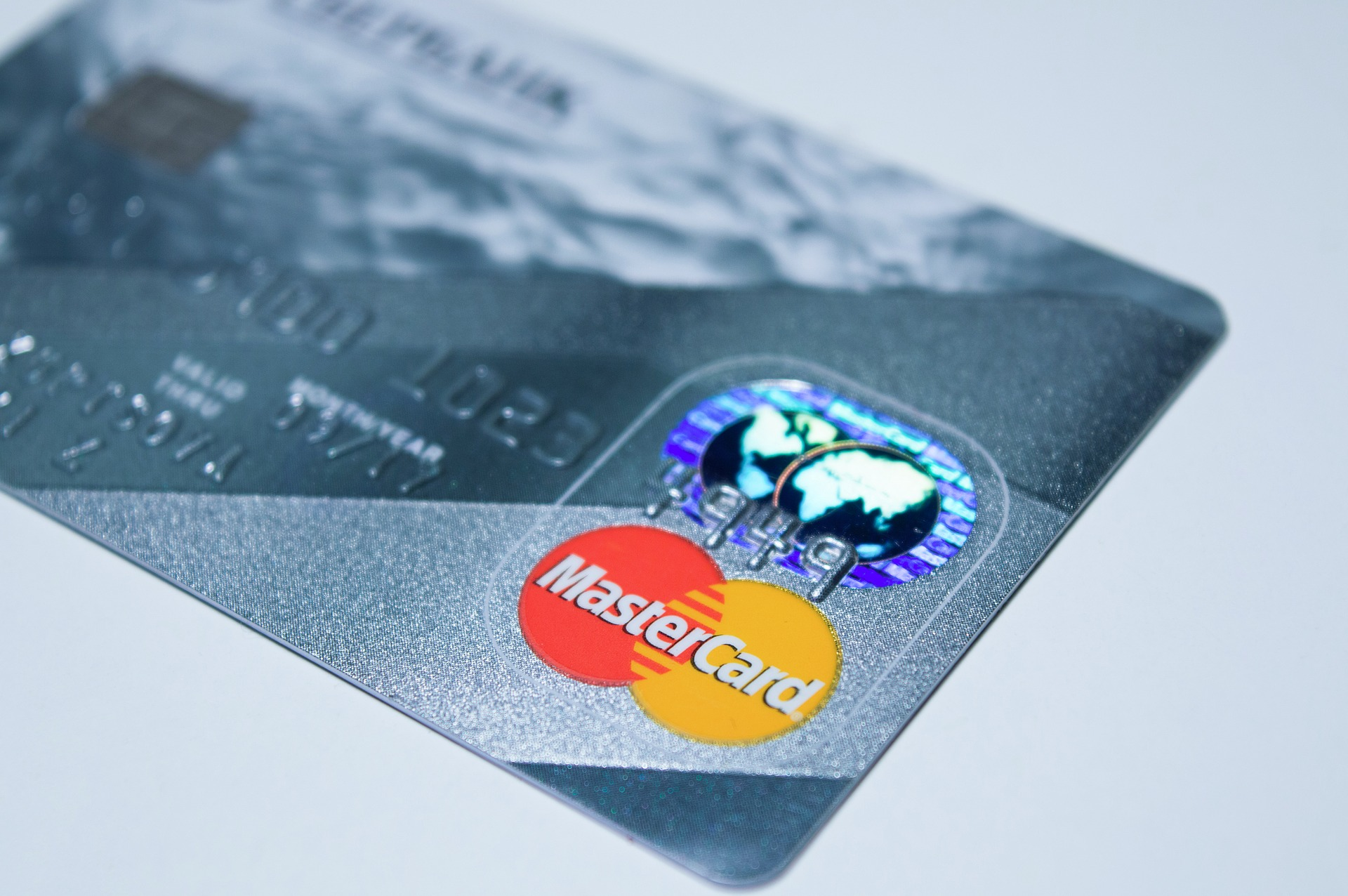 SBI Card Pay goes live for Mastercard credit cardholders