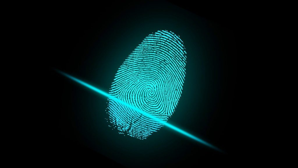 China to include IDEX's biometric cards in digital currency project